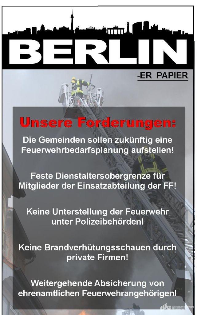 Berliner Papier-Internet