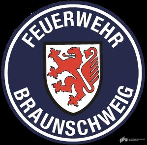 LogoFeuerwehrBraunschweig