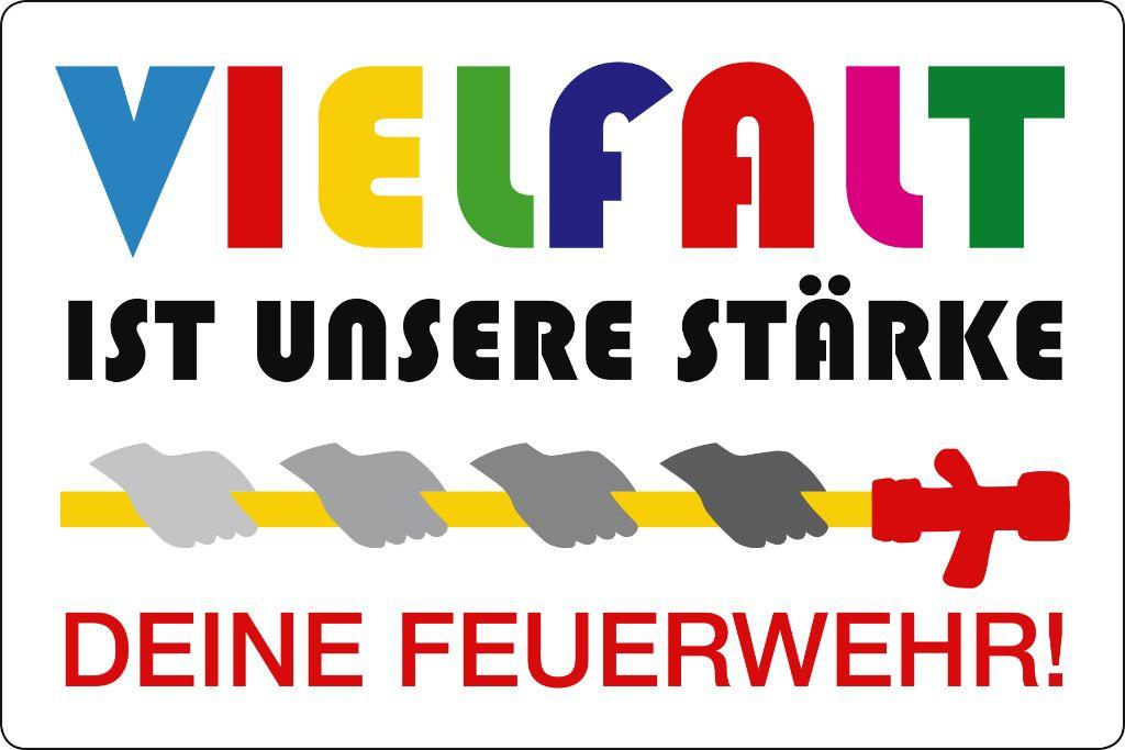 lfvn_Logo_vius_0716_mit_Rahmen