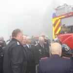 17.09.2016 – Treffen früherer Brandschützer aus den Goslarer Ortsteilen