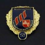 50jahrefoerderer