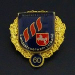 60jahrefoerderer