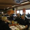 18.01.2020 – 27. Versammlung der LFV Bezirksebene Hannover