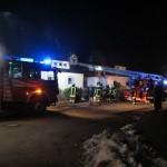 10.02.2017 – Schornsteinbrand in Herzberg