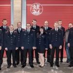 18.02.2017 – Ortsfeuerwehr Stöckheim blickt zurück auf ereignisreiche 205 Jahre