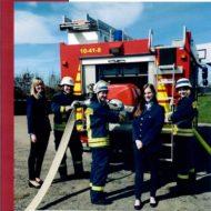 Neue Bestimmungen – Leistungsvergleich – Nds. Feuerwehren