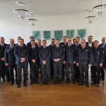 19.04.2017 – Grasleber Feuerwehren mussten im letzten Jahr 180 Einsätze abarbeiten