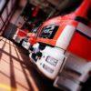 20.08.2019 – PKW-Brand nach Verkehrsunfall – Ein Toter