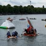 "13.08.2017 – Hannover – Crazy Crossing ""Feuerwehr Spezial"""