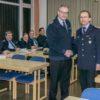 09.02.2018 – Jahrestagung der Feuerwehrpressesprecher der Region Hannover