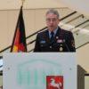 09.03.2018 – Starker Auftakt zum 150-jährigen Jubiläum des Landesfeuerwehrverbandes