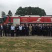 02.06.2018 – 1.000 Jahre Feuerwehrerfahrung und noch immer neugierig