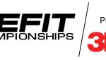 29.06.2018 – Terminvorankündigung 1. FireFit Championship in Höver
