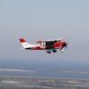 24.07.2018 – Feuerwehr Flugdienst des LFV-NDS ab Mittwoch (25.07.2018) in der Luft