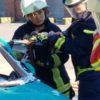 22.10.2018 – 4. Forum der Feuerwehrfrauen in Niedersachsen