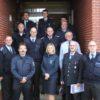 10.11.2018 – Seminar für Brandschutzaufklärung für Senioren in Helmstedt
