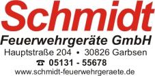 logo-schmidt-feuerwehrgeraete