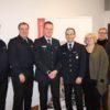 16.03.2019 – Jahrestagung der Pressesprecher der Feuerwehren in der Region Hannover