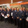 08.03.2019 – Versammlung des Kreisfeuerwehrverbandes Schaumburg e.V.