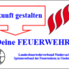 09.10.2020 – LFV-NDS begrüßt Beschluss des Bundesrates – Anhebung der Übungsleiterpauschale