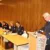 17.05.2019 – Delgiertenversammlung Haus Florian e.V. und Braunschweiger Feuerwehrverband e.V.