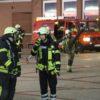 27.05.2019 – Erster Lehrgang in Kooperation mit der NABK an der FTZ Helmstedt