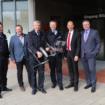 21.05.2019 – Kreisfeuerwehr Osnabrück beschafft Einsatzdrohne
