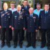 09.07.2019 – Konstituierende Sitzung des neuen Ad-hoc-Arbeitskreis Feuerwehr- und Brandschutzgeschichte im Landesfeuerwehrverband Niedersachsen