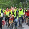 """10.07.2019 – """"Feuerwehr bewegt!"""" – Tour 2019 – ein voller Erfolg!"""