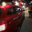 21.08.2019 – Vielbeschäftigte Feuerwehr – Klein-Einsätze im Stadtgebiet