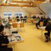 25.01.2020 – 28. LFV-Bezirksversammlung Braunschweig in Schladen