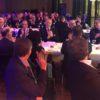27.02.2020 Feuerwehrführungskräfte und Politiker trafen sich beim parlamentarischen Abend 2020 in Hannover