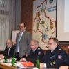 10.03.2020 – Kreisbrandmeister Dienstbesprechung in Verden – Bezirk PD Oldenburg