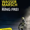 11.05.2020 –  Polizei und Feuerwehren in Niedersachsen starten Kampagne gegen Gewalt – #schlussdamit