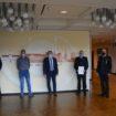 07.01.2021 – Vereidigung der neuen Führungsspitze der Feuerwehr Wallinghausen