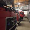 20.01.2020 – Entgegen dem allgemeinen Trend – 13 Neueintritte bei der Feuerwehr Walsrode