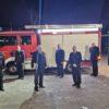 17.02.2021 – Wahlen und Ehrungen bei der Feuerwehr Bagband