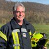 27.02.2021 – Niedersachse Karl-Heinz Banse zum Präsidenten des Deutschen Feuerwehrverbandes gewählt