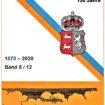20.04.2021 – Chronik 150 Jahre Braunschweigischer Feuerwehrverband