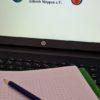 08.04.2021 – Verbandsversammlung des Feuerwehrverbandes  Altkreis Meppen e.V. erstmals online