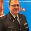 30.04.2021-  Der Landesfeuerwehrverband Niedersachsen informiert: Kreisbrandmeister Olaf Kapke zum Präsidenten des Landesfeuerwehrverbandes Niedersachsen gewählt