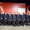 Freiwillige Feuerwehr Ramsloh ehrte 500 Jahre Feuerwehrgeschichte