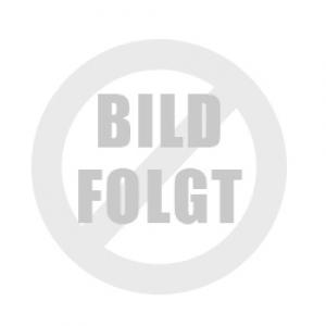 Feuerwehr-Flugdienst in Nds. – Risiko Waldbrand
